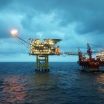 30th offshore licencing round attracts nearly 100 applications