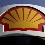 Shell to spend $1bln a year on clean energy by 2020