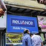 Ambani's Reliance weighs up India power storage with BP