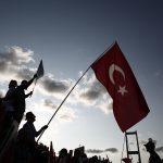 Iraq says Turkey backs Baghdad in feud over Kurd oil exports