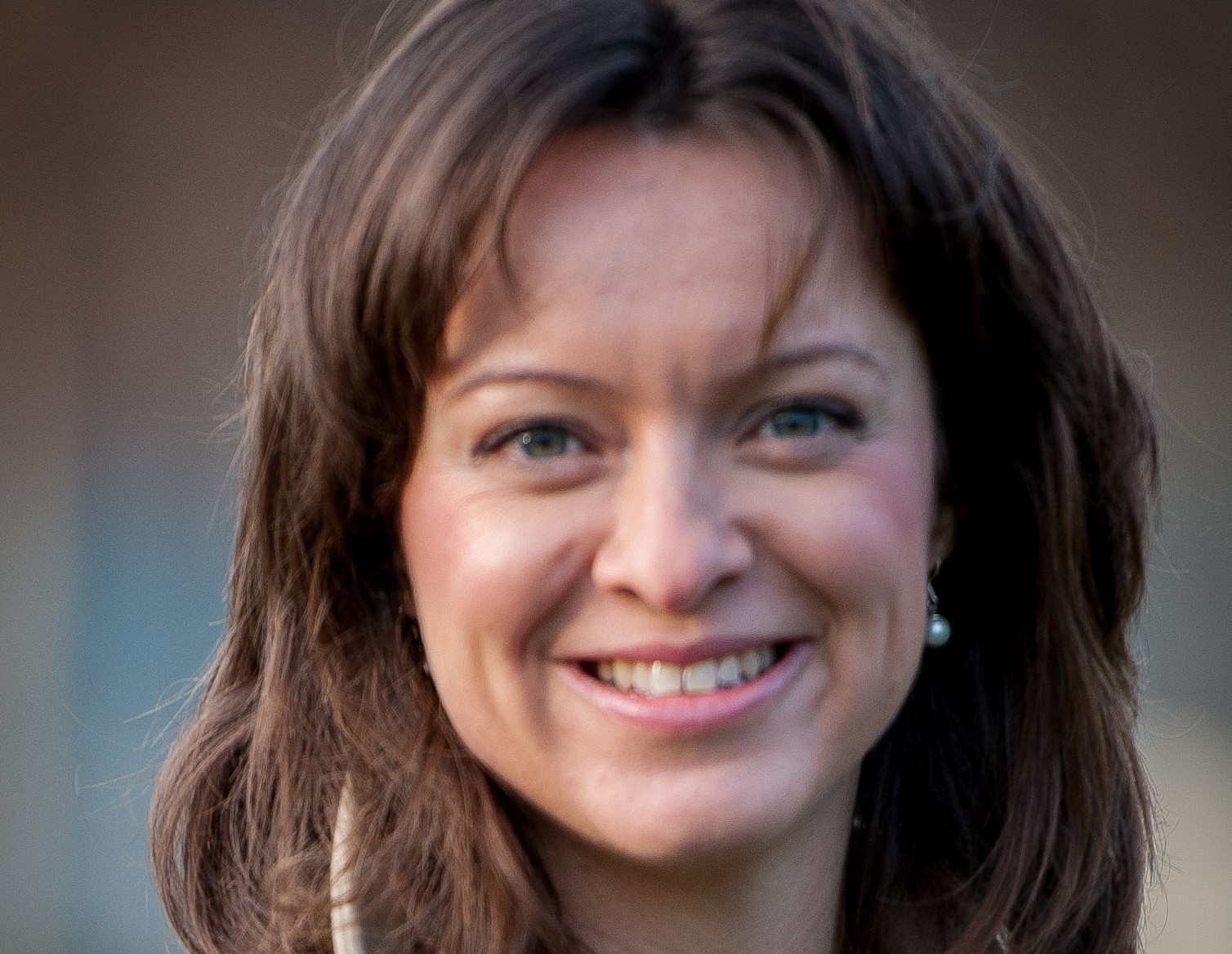Jenny Marra, MSP for the North-east.