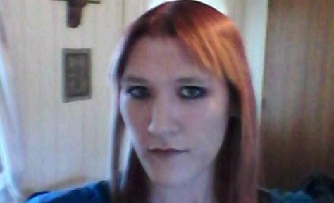 Stacey Thomson has gone missing from her home in Insch.