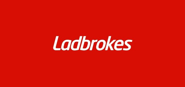 Ladbrokes have signed a two-year contract to sponsor all four divisions.