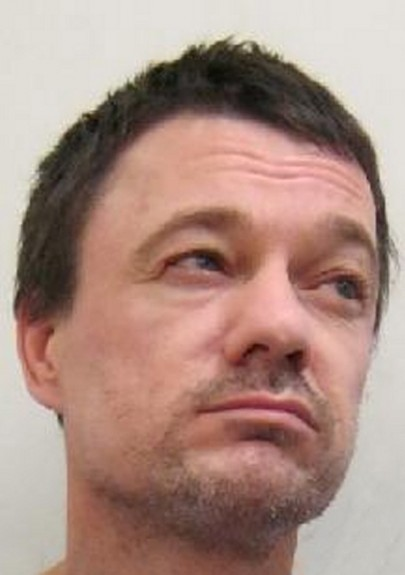 Police in Inverness anxious to trace missing person Craig Moverley.