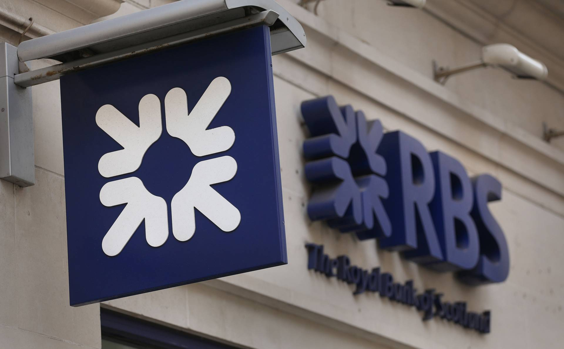 Royal Bank of Scotland branches in Laurencekirk and Brechin will shut later this year.