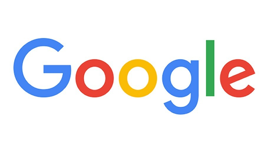 Google has updated its logo