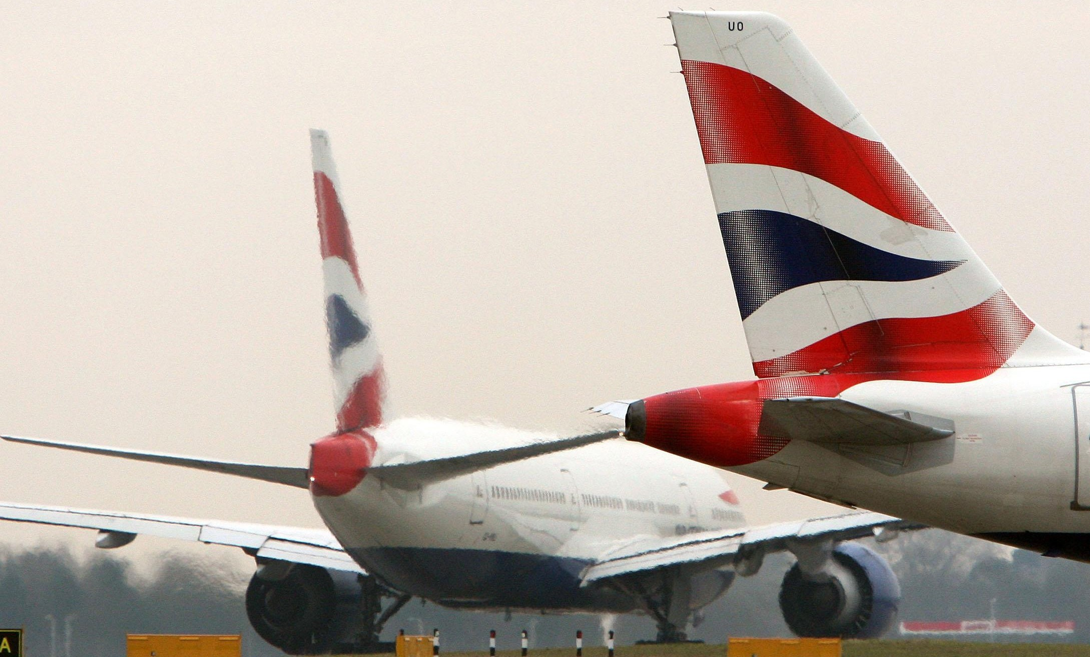 The Mayor of London has suggested Heathrow expansion will mean Aberdeen International Airport is cut off from the hub.