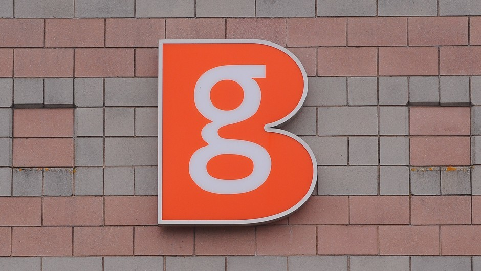 BG Group offices in Aberdeen will close by the end of the year.