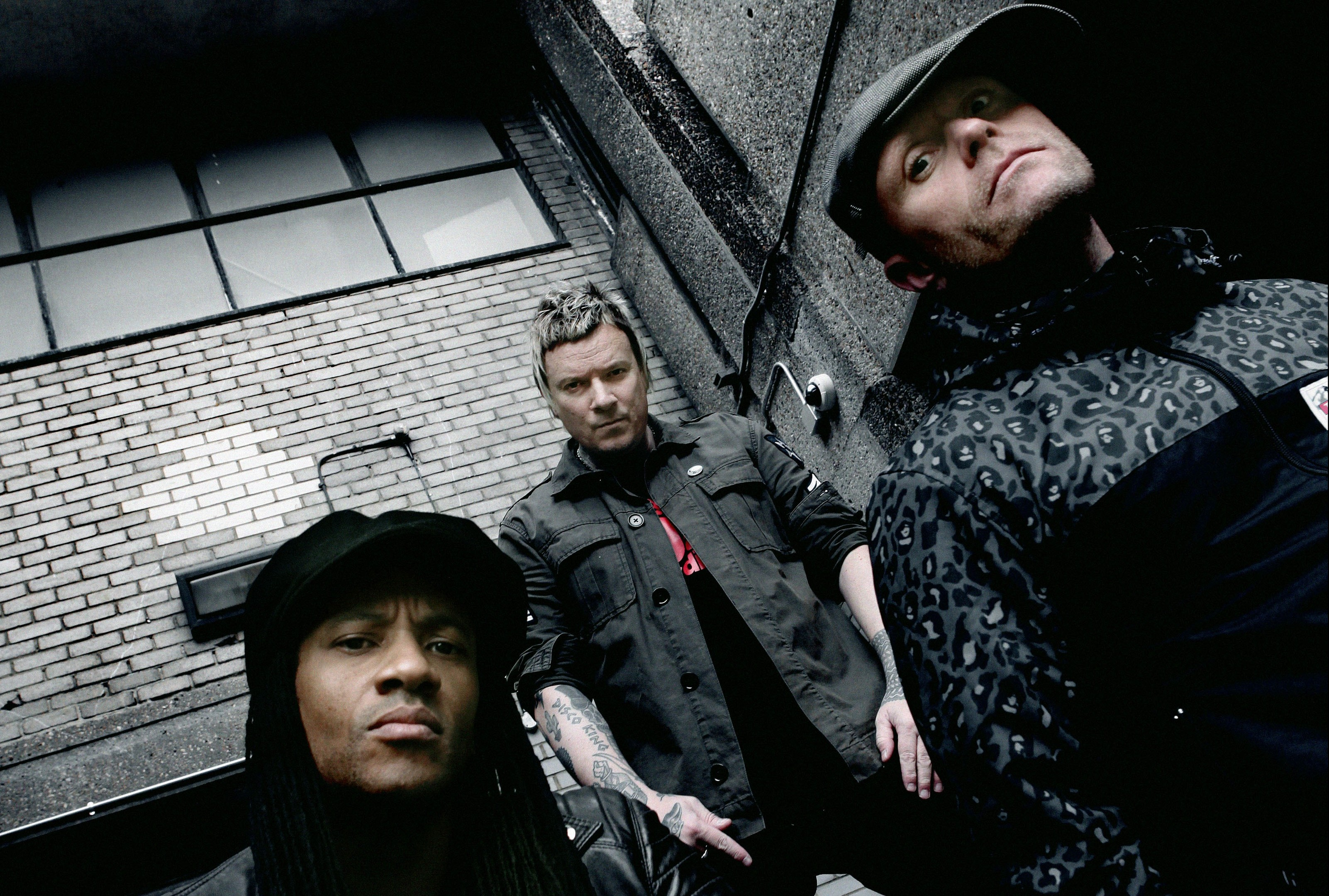 Prodigy could be one of the stand-out gigs of the year in Aberdeen.