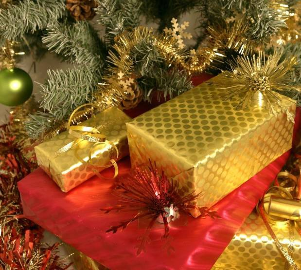 Christmas Gift Appeal: Charity Launches Christmas Gift Appeal For North-east Kids