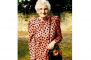 Rosemary Laing is missing