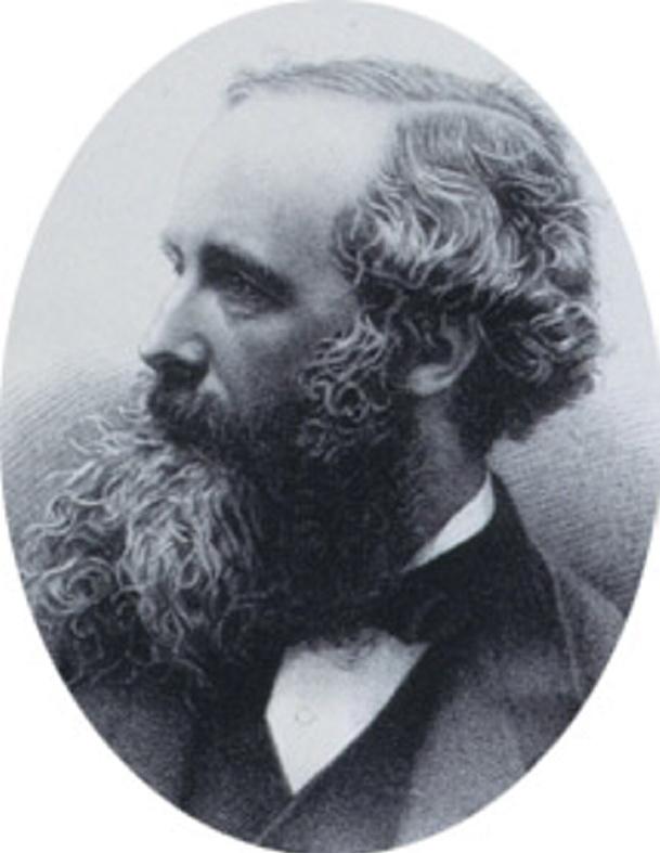 JamesClerkMaxwell