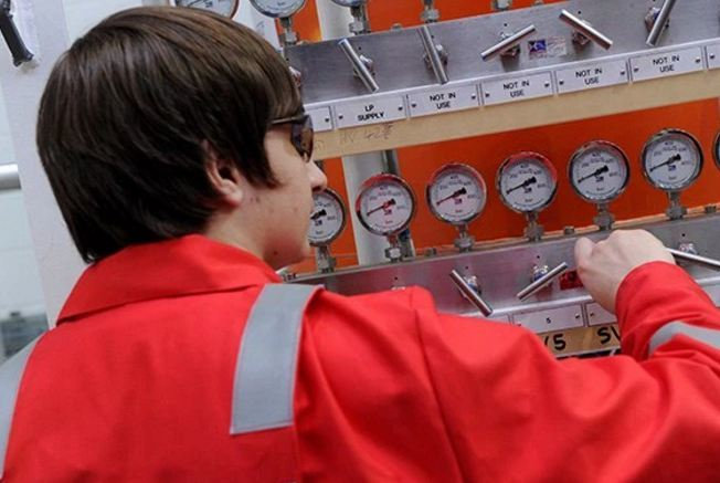 Aker Solutions have confirmed plans to make 600 further job losses.