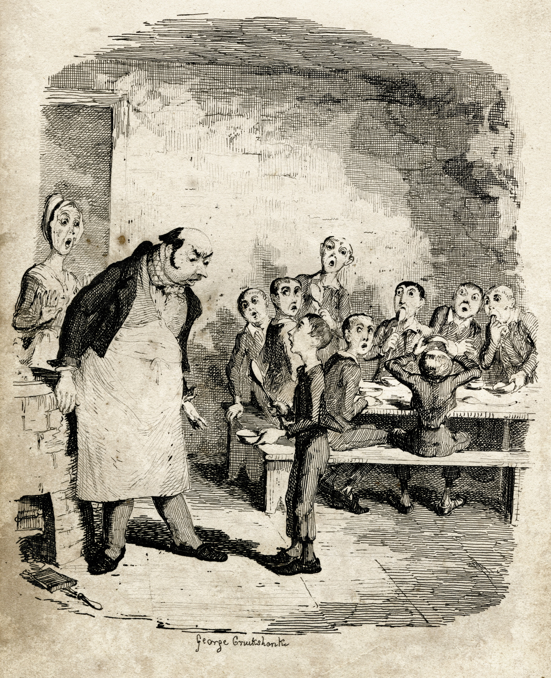 The University of Aberdeen will have many of Dickens' work on display including Oliver Twist and A Christmas Carol. The display will be on show until August.