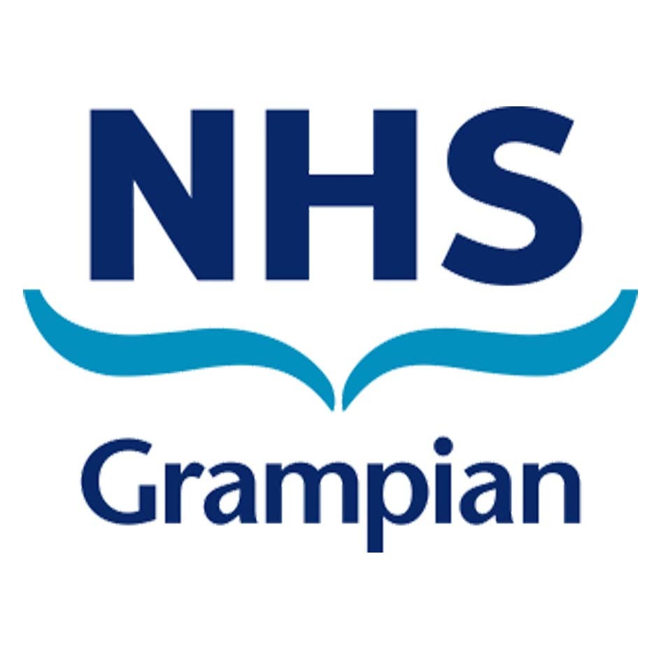 NHS Grampian faced hundreds of claims.