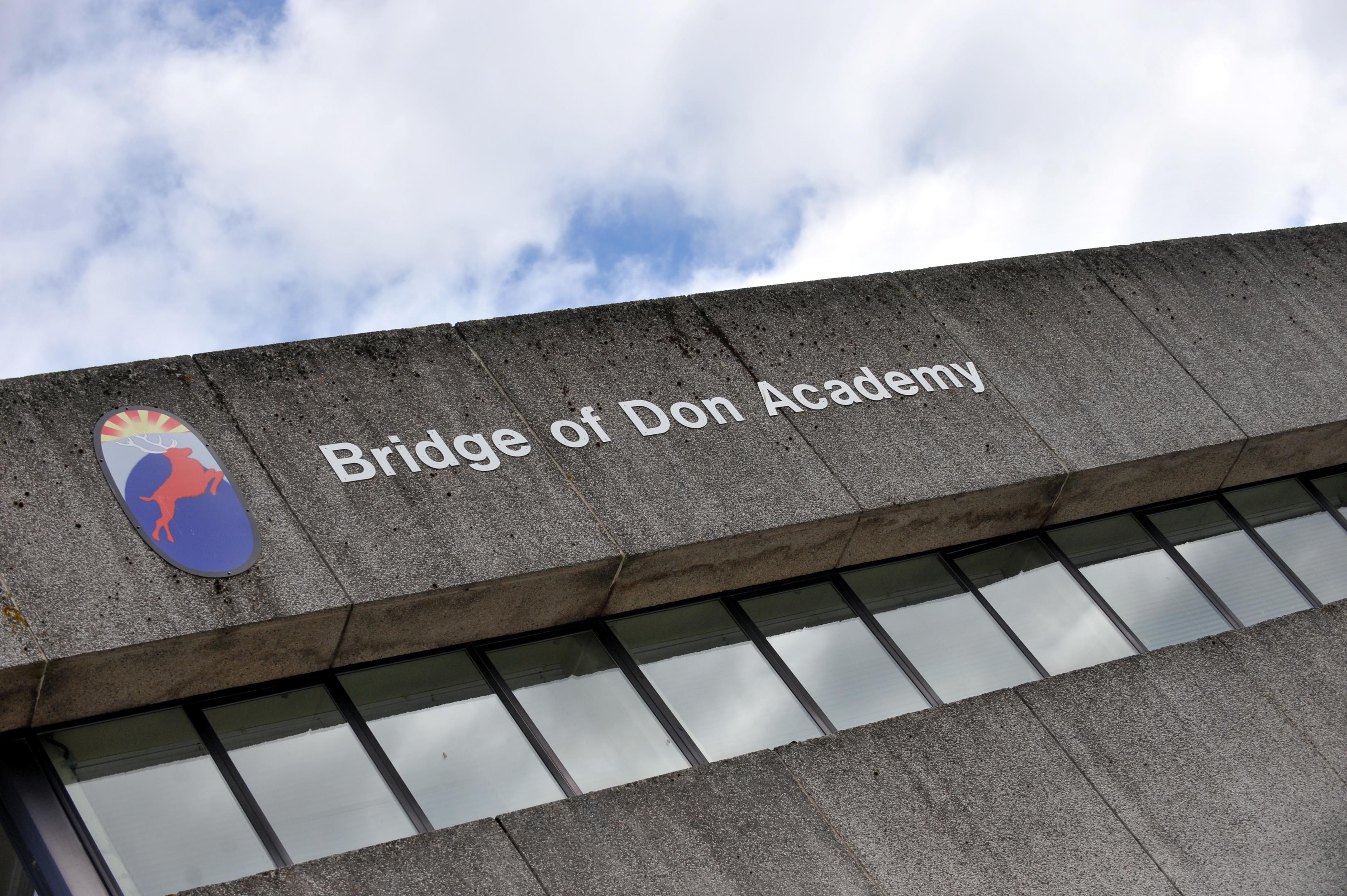 Bridge of Don Academy