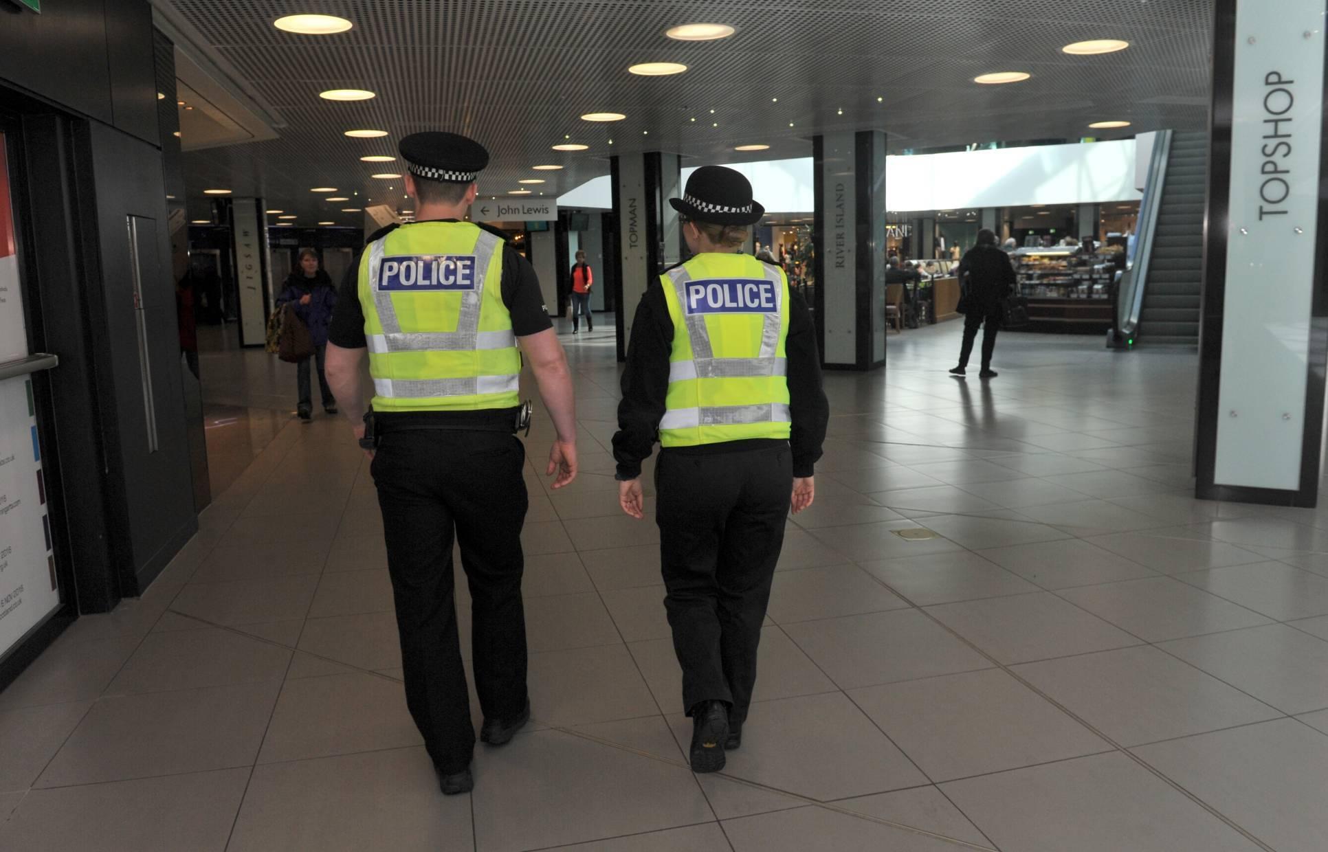 police11