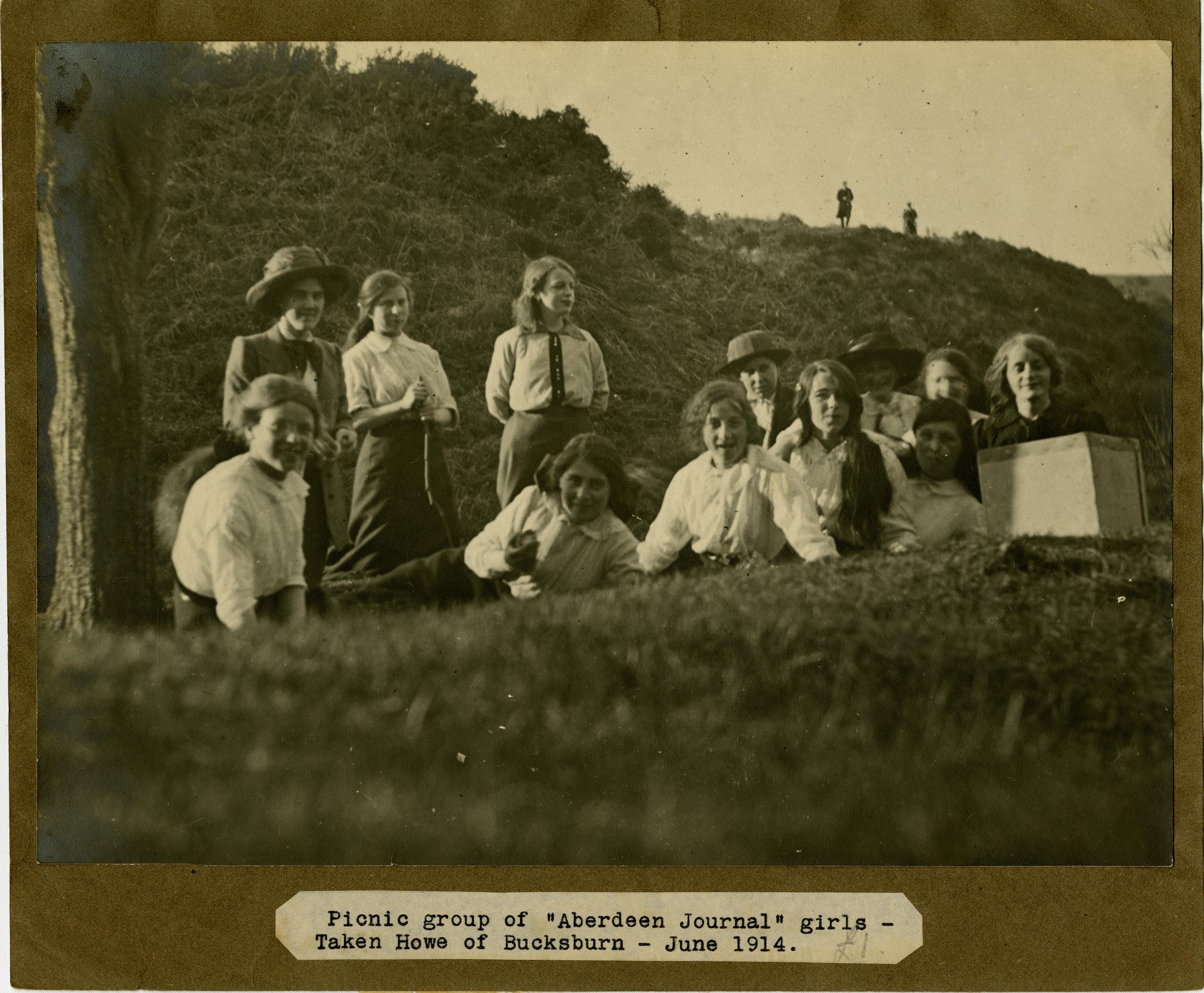 Aberdeen Journals Historic 1914-06-00_01 (C)AJL