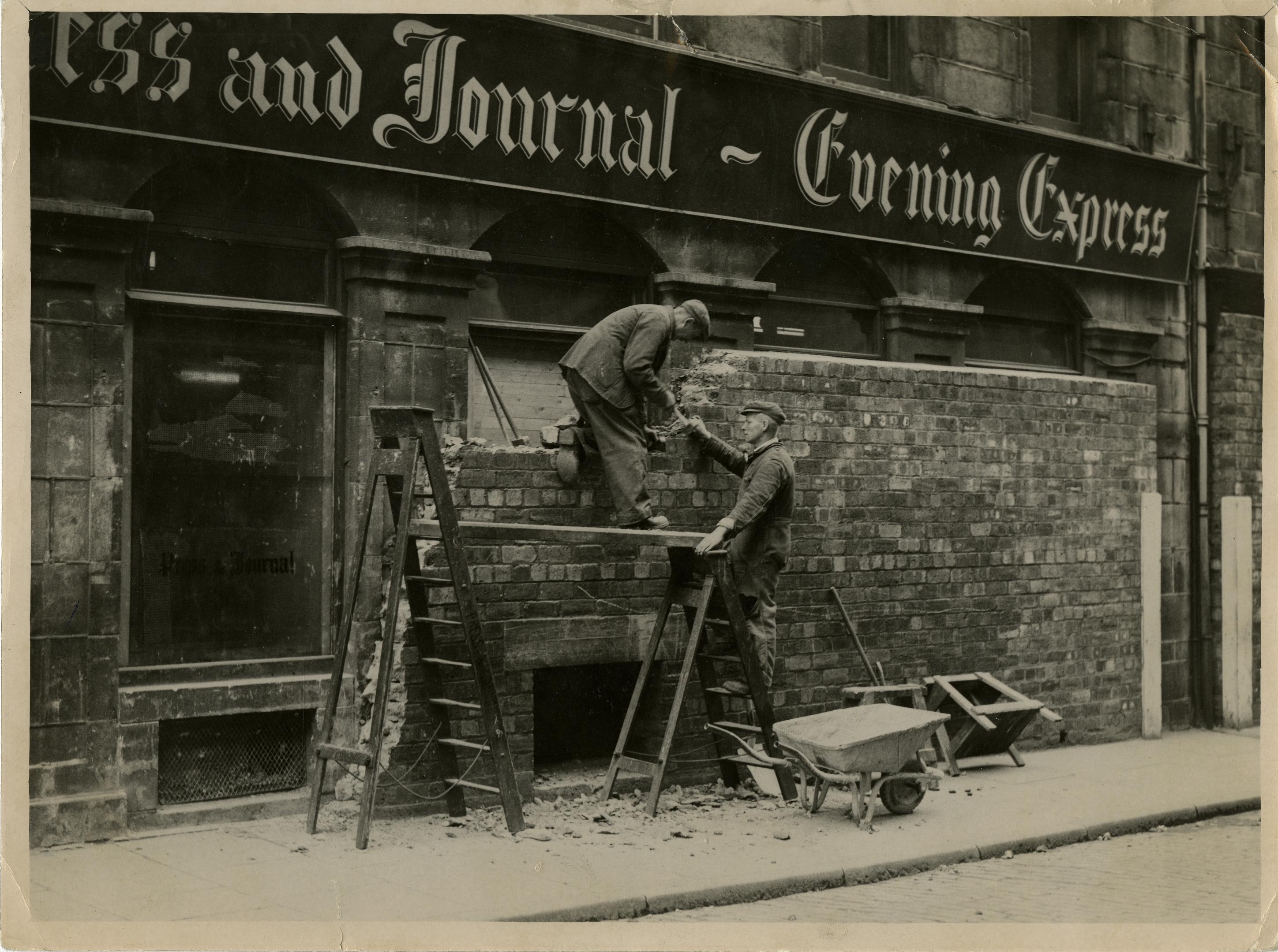 Aberdeen Journals Historic 1945-05-16_01 (C)AJL
