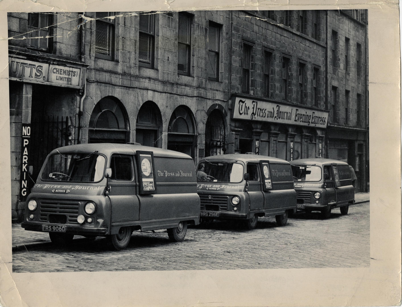 Aberdeen Journals Historic 1969-01-16_01 (C)AJL