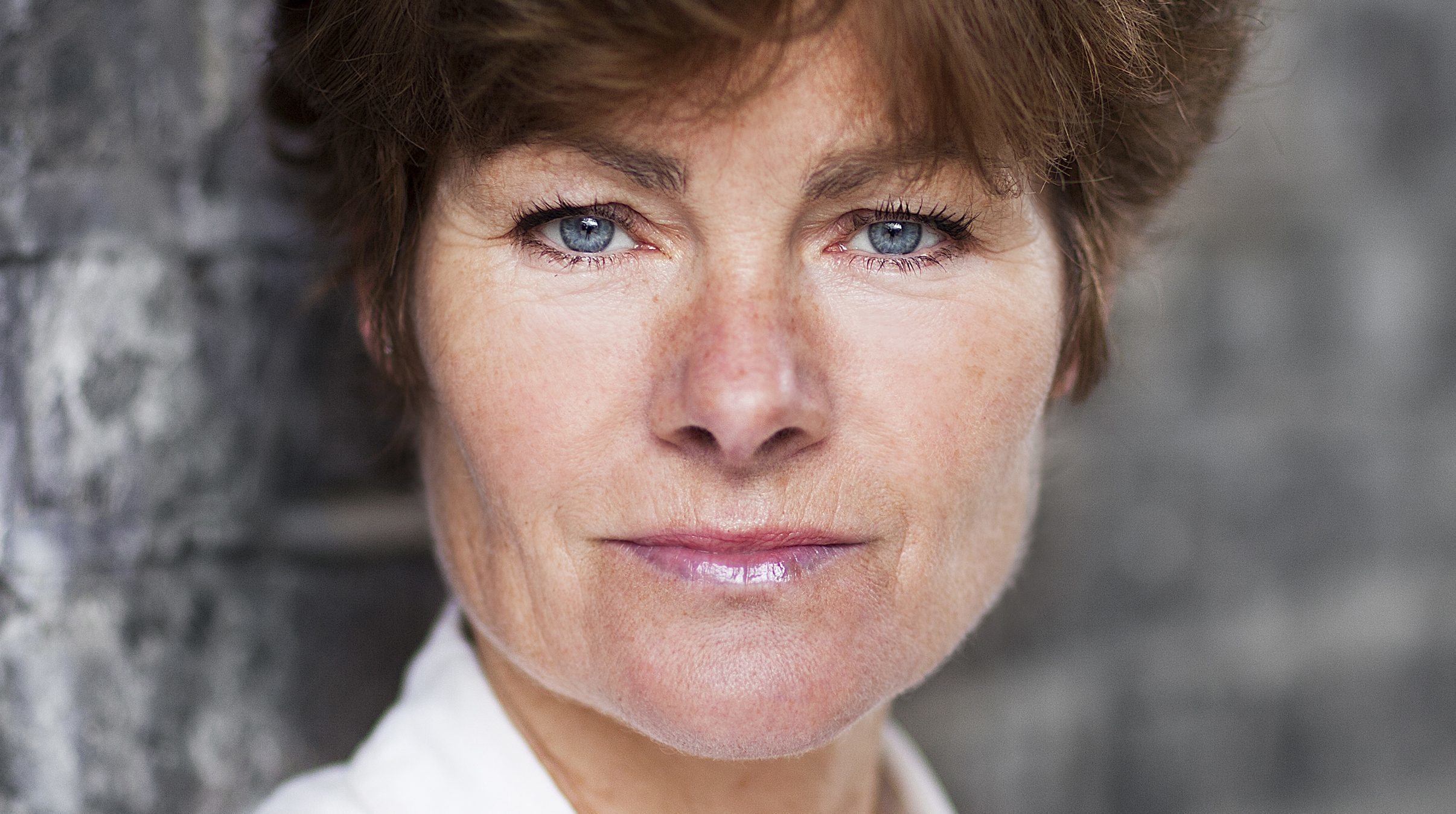 Janet Dibley, who plays the lead role in Jackie the Musical recently returned to EastEnders after 18 years