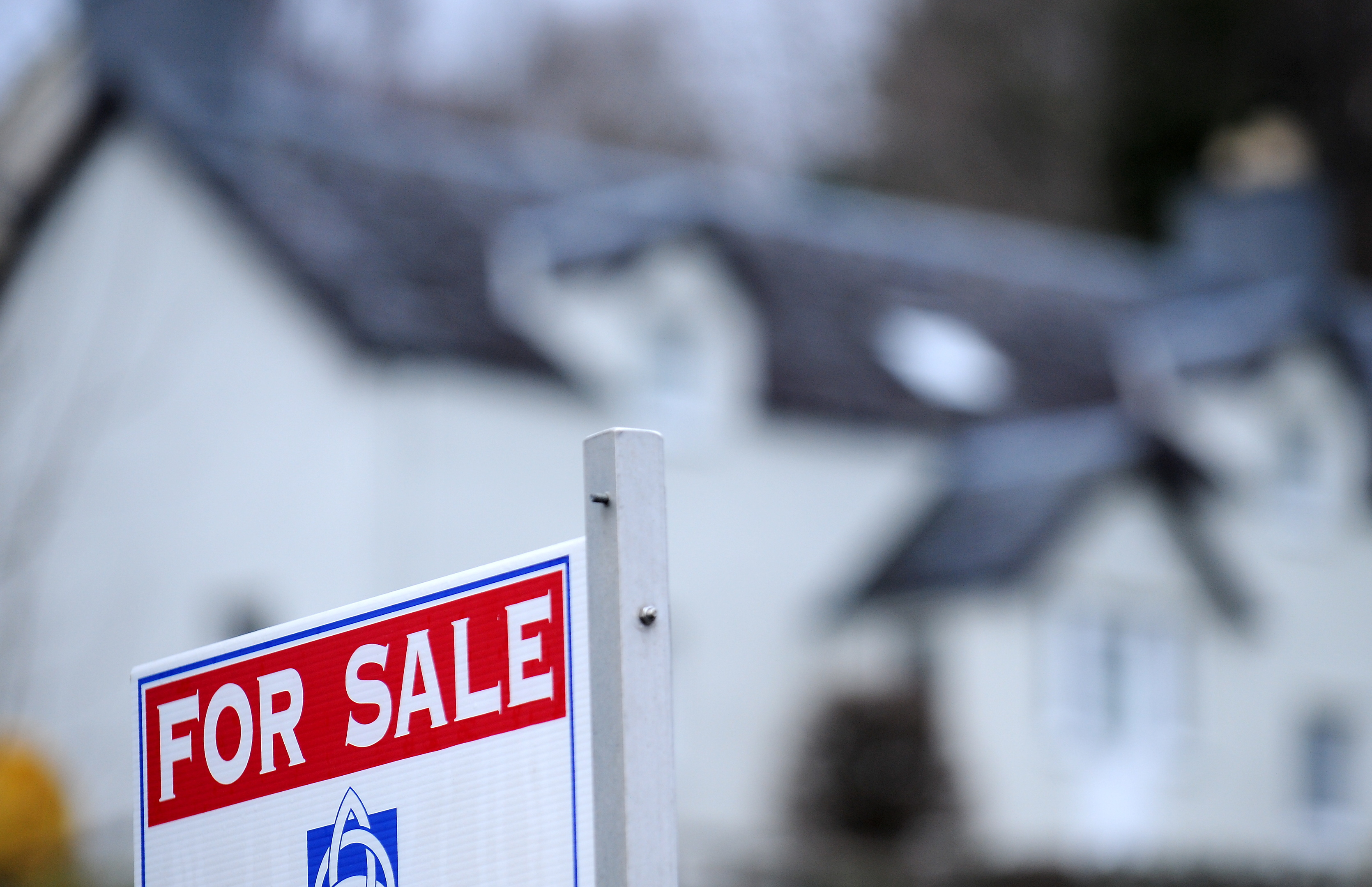 The average house price has risen by more than £110,000 since Scotland last took part in the World Cup.