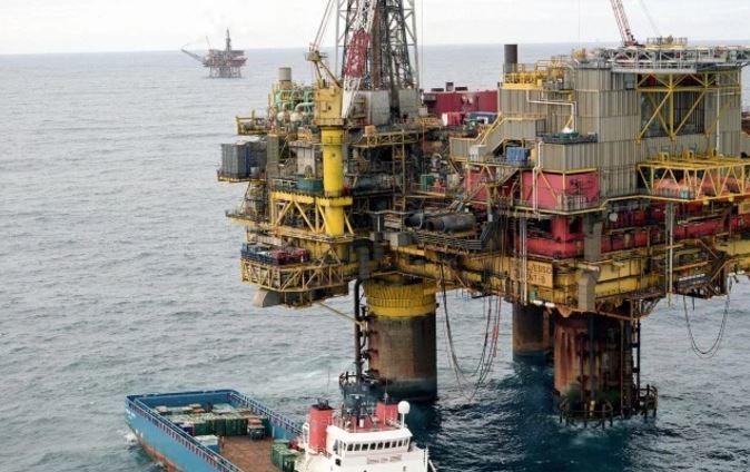 Union calls for fresh talks to prevent more North Sea strike action
