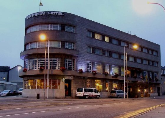 aberdeen-northern-hotel-3