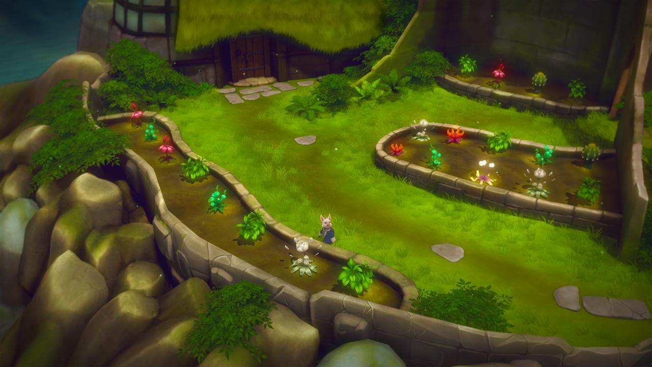 earthlock-screenshot-plumpet-island-harvesting