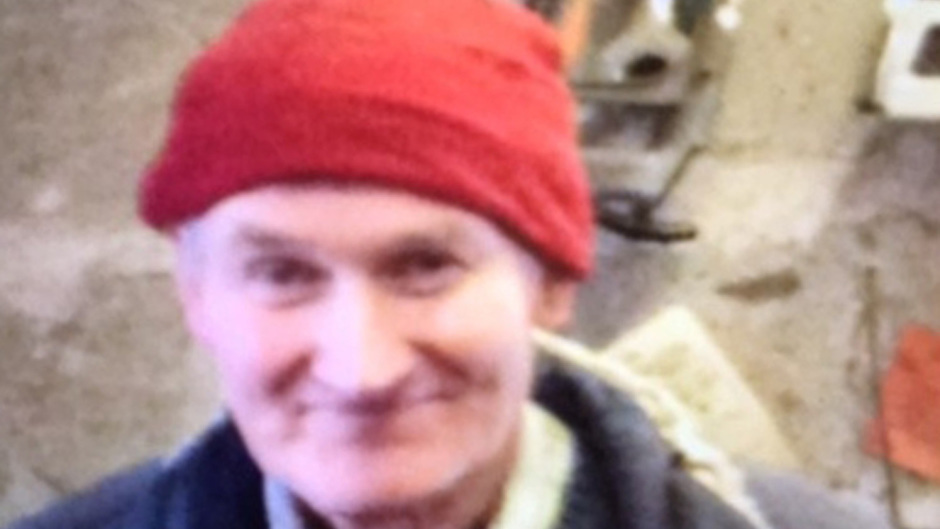 Brian McKandie was beaten to death in an attack at his home in Rothienorman.