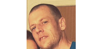 Alan Stewart is missing