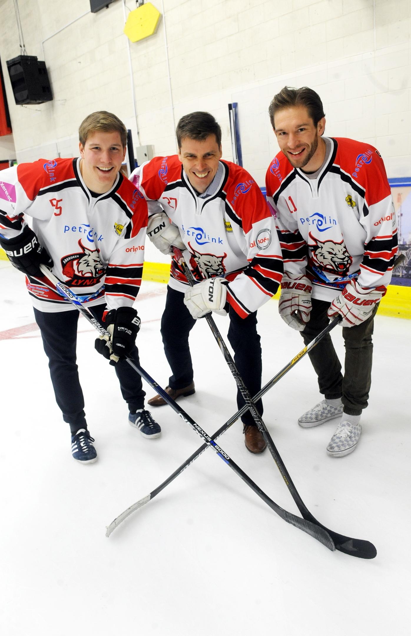 ee-hockeykit013
