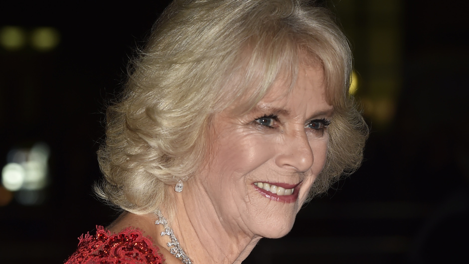 The Duchess of Cornwall will open a research lab at Aberdeen University's Foresterhill campus.