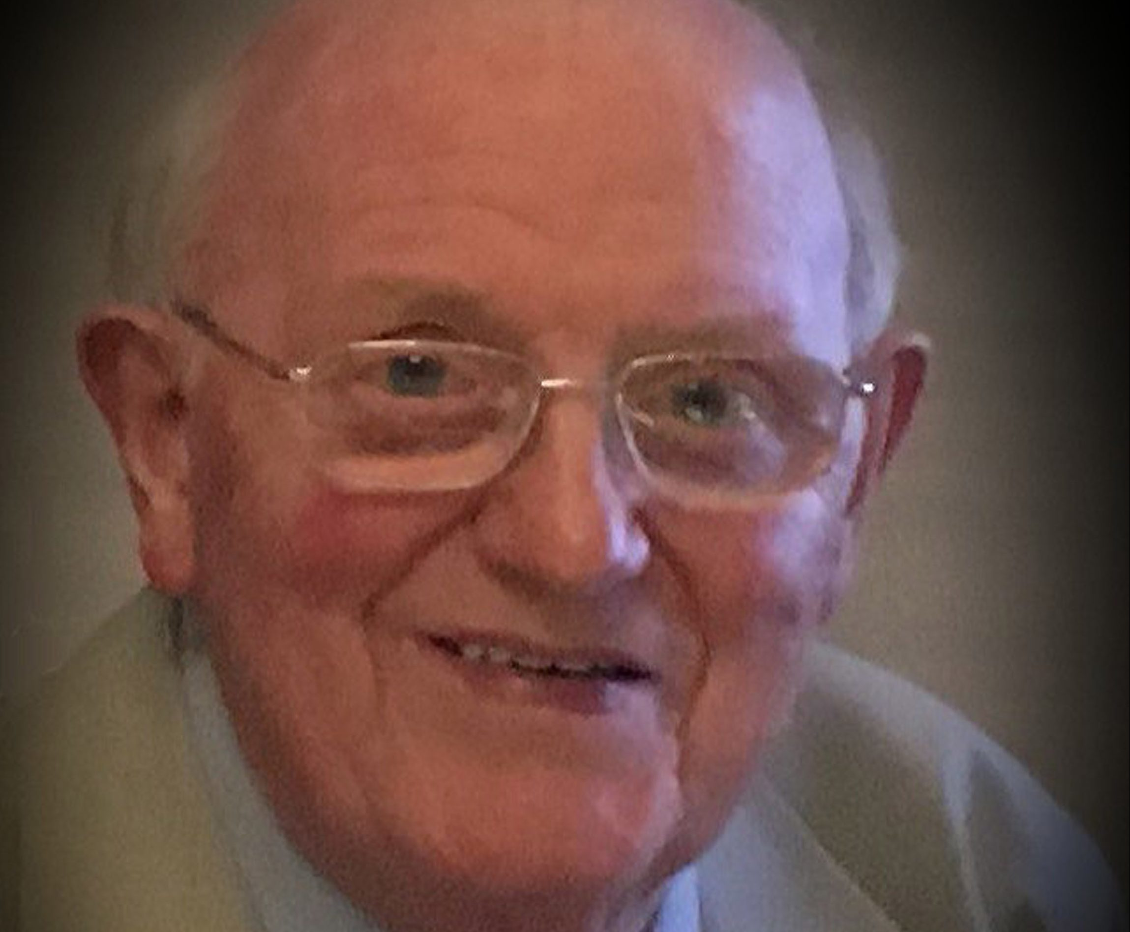 Billy Stuart died aged 82.