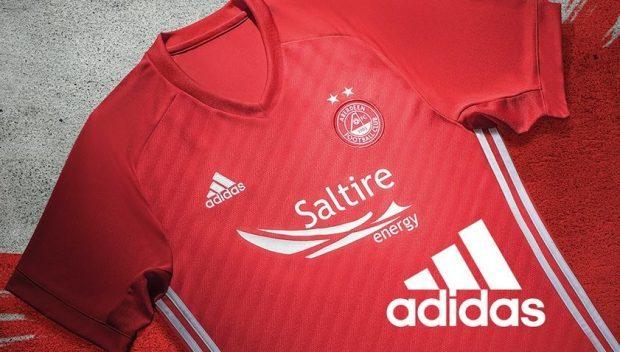 Source: Aberdeen FC/Facebook