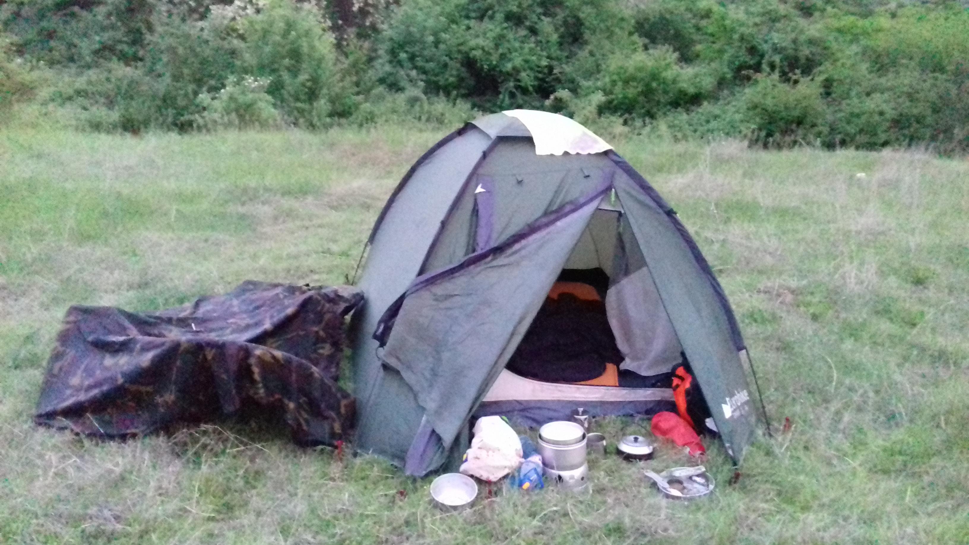 Bulgaria Wild Camping.jpg