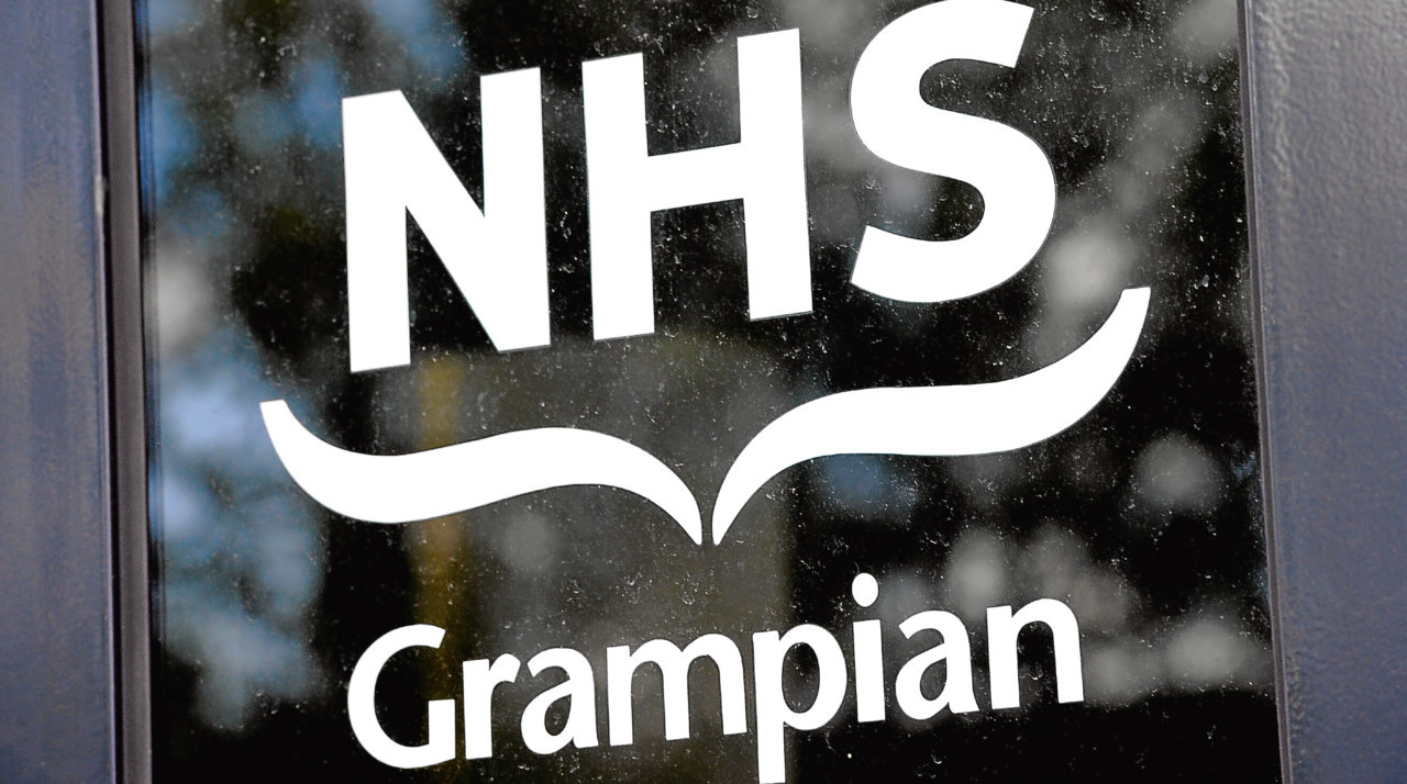 NHS Grampian will resume its vaccination schedule for HPV in schools