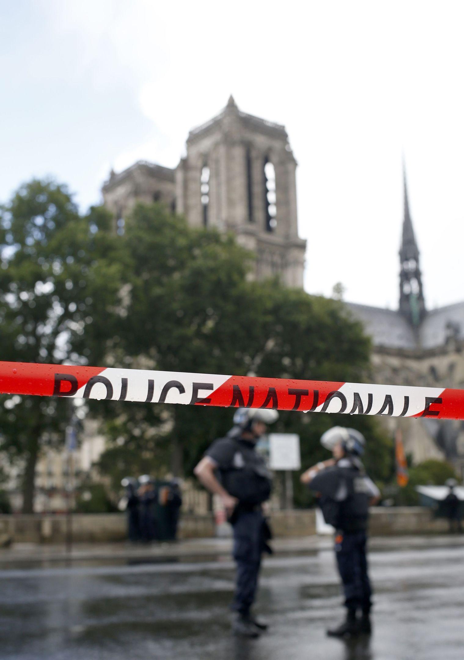 FRANCE Paris 163699
