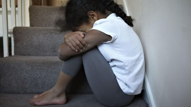 NSPCC centres in Glasgow and Aberdeen have given out 20% of counselling sessions to kids worried about the virus