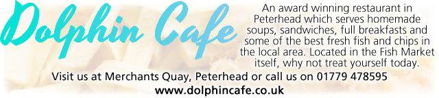 dolphin-cafe
