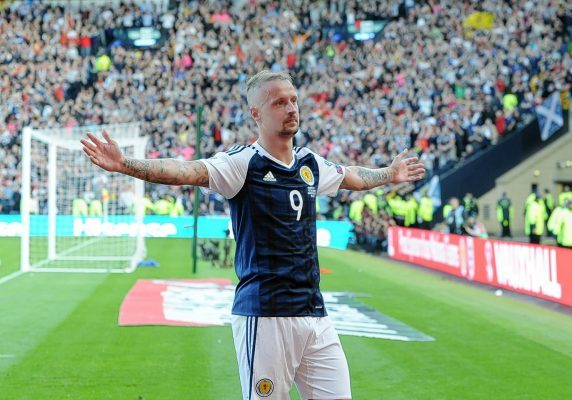 ew-scotlandengland4