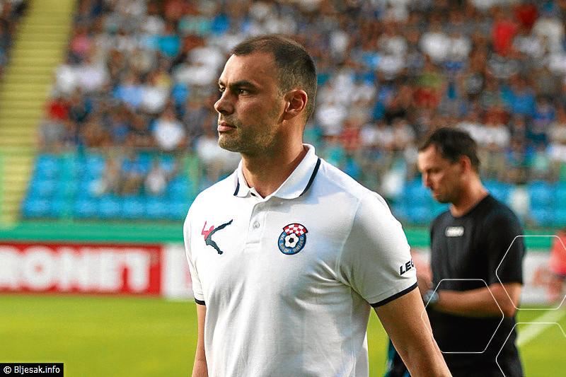 Goran Sablic.