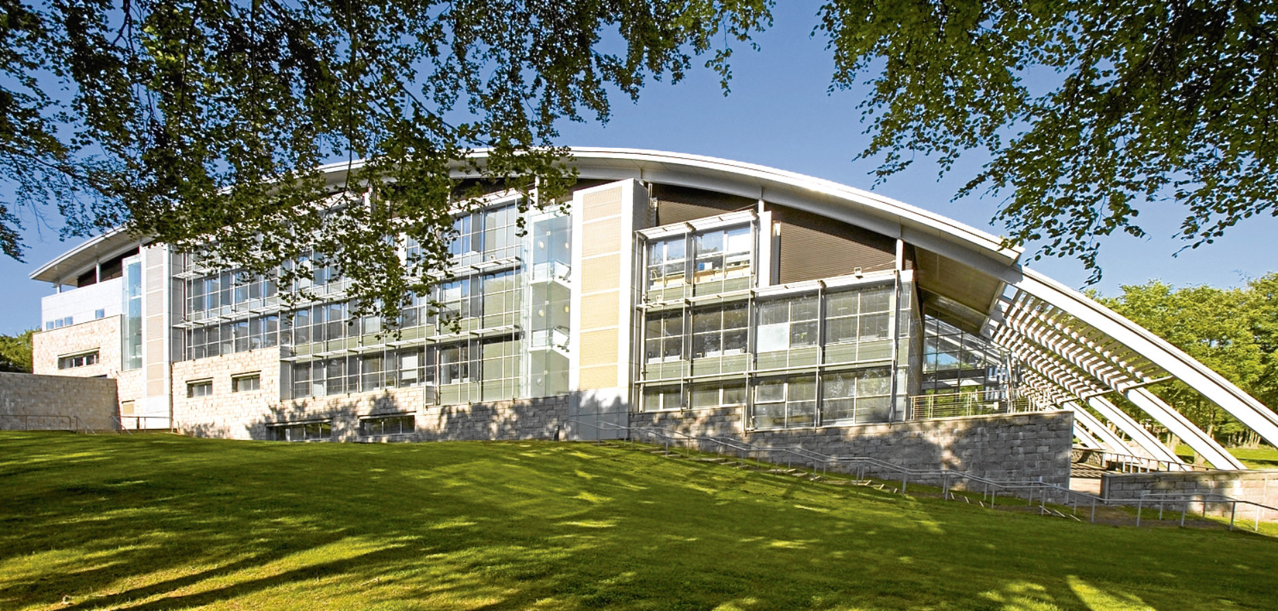 RGU Faculty of Health and Social Care picture submitted 22/03/2016