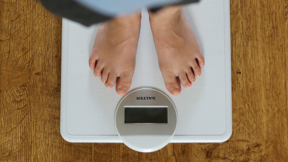 Type 2 diabetes can be linked to lifestyle factors such as obesity