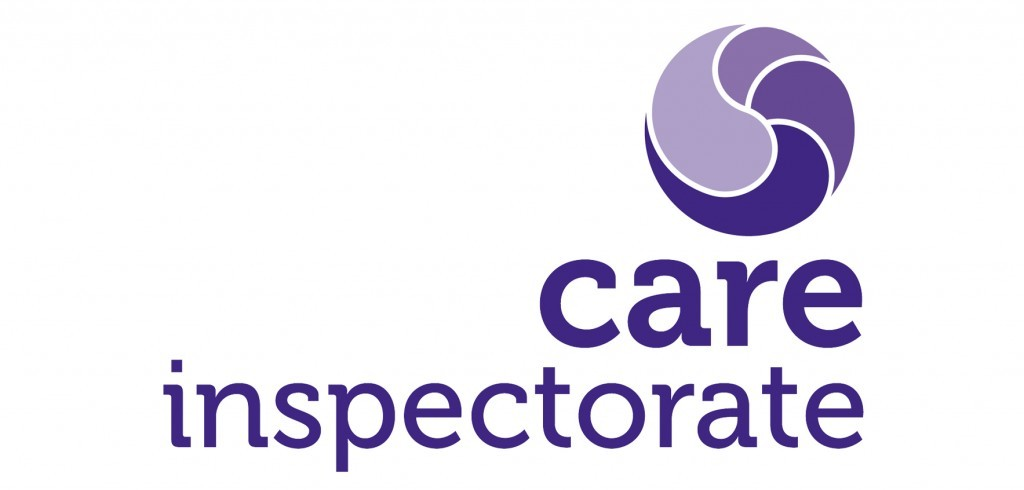 Cornerstone has been praised by the Care Inspectorate