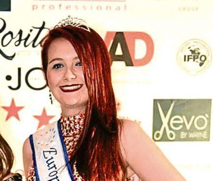 Dawn Boyle
