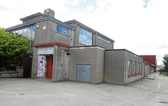 Bramble Brae Primary School
