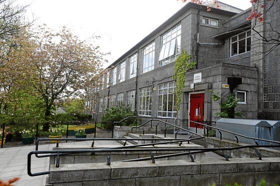 Sunnybank Primary School