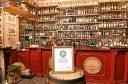 The Glenesk Hotel offers 1,031 whisky varieties.