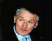 Brian McKandie